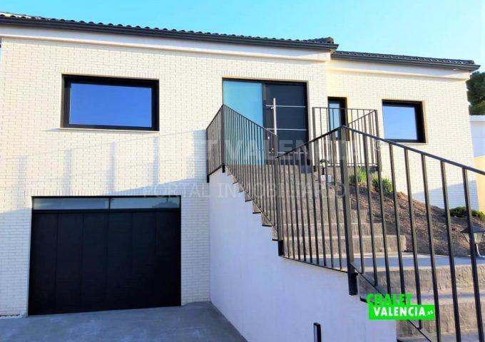 52373-fachada-chalet-valencia