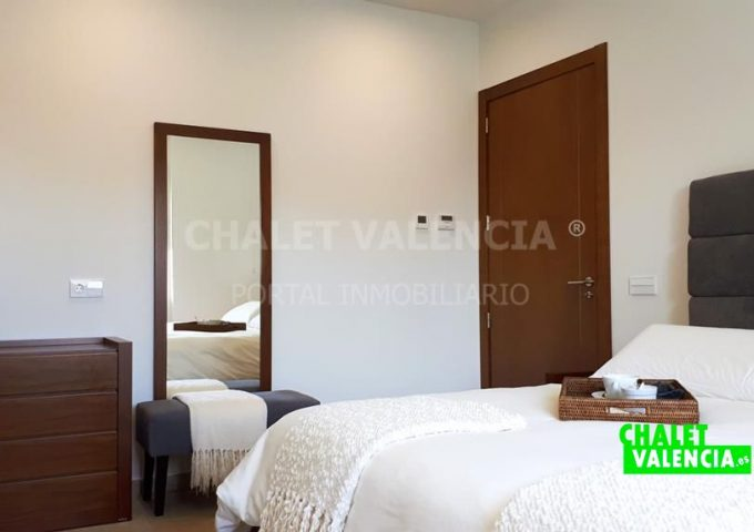 52373-habitacion_principal_1-chalet-valencia