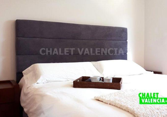 52373-habitacion_principal_3-chalet-valencia