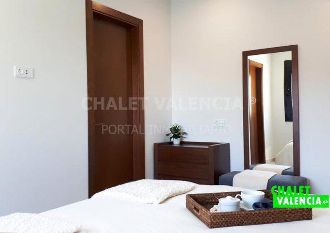 52373-habitacion_principal_5-chalet-valencia