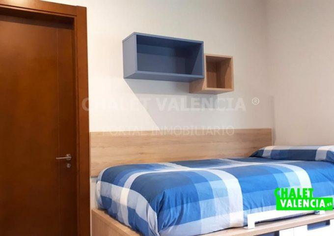 52373-habitacion_segunda-chalet-valencia