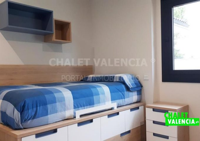 52373-habitacion_segunda_1-chalet-valencia