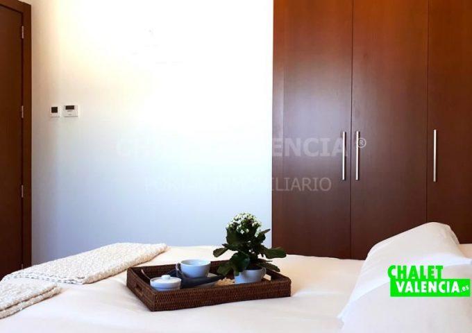 52373-habitacion_visitas_2-chalet-valencia