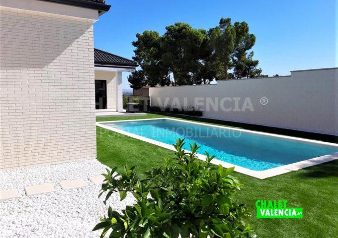 52373-jardin_1-chalet-valencia