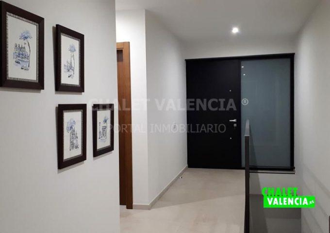 52373-pasillo_5-chalet-valencia