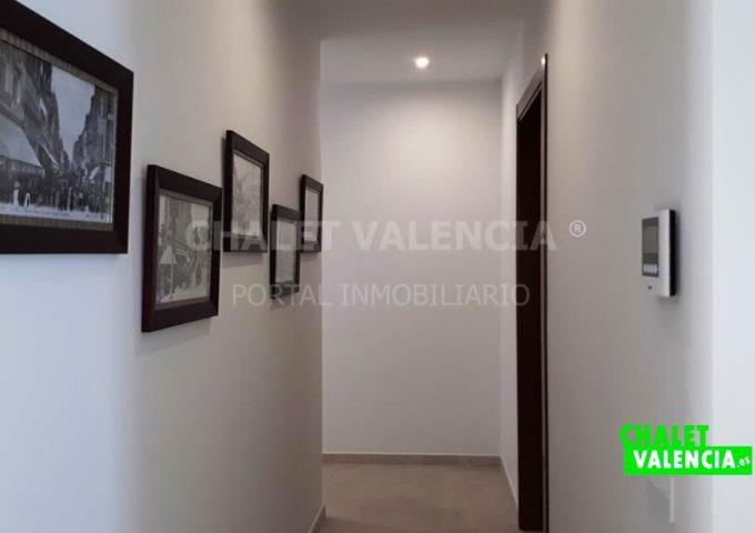 52373-pasillo_habitaciones-chalet-valencia
