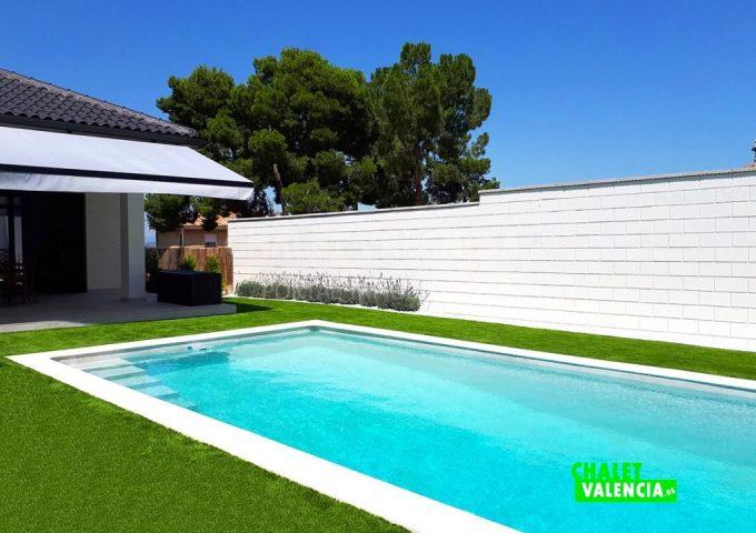 52373-piscina_1-chalet-valencia