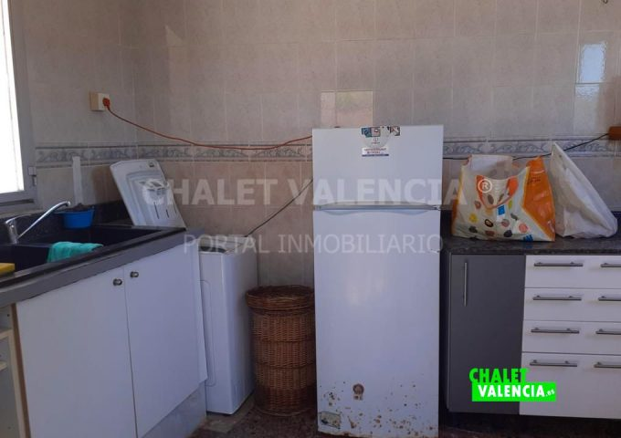 52554-casa-aux-2-los-felipes-chalet-valencia