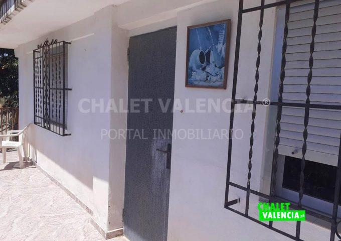 52554-casa-fachada-los-felipes-chalet-valencia