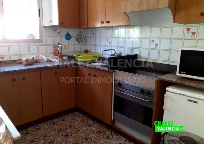 52554-cocina-1-los-felipes-chalet-valencia