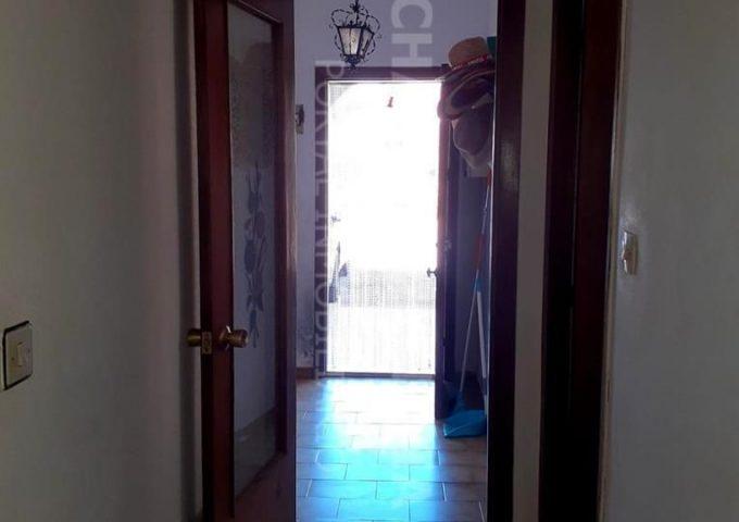 52554-distribuidor-los-felipes-chalet-valencia