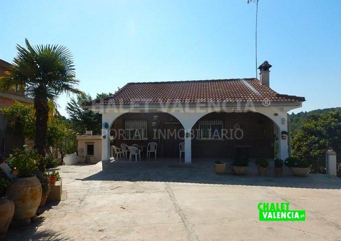 52554-entrada-casa-en-los-felipes-chalet-valencia