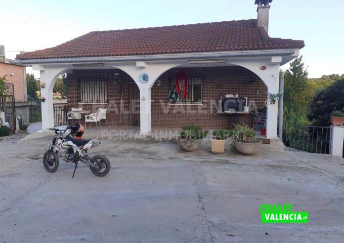 52554-entrada-casa-los-felipes-chalet-valencia