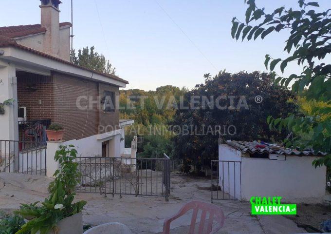 52554-exterior-1-los-felipes-chalet-valencia