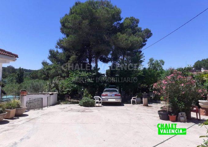 52554-exterior-3-los-felipes-chalet-valencia