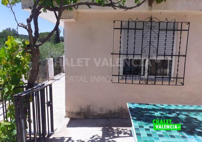 52554-exterior-5-los-felipes-chalet-valencia