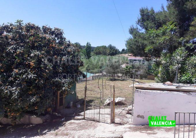 52554-exterior-6-los-felipes-chalet-valencia