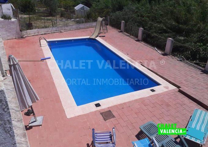 52554-piscina-1-los-felipes-chalet-valencia