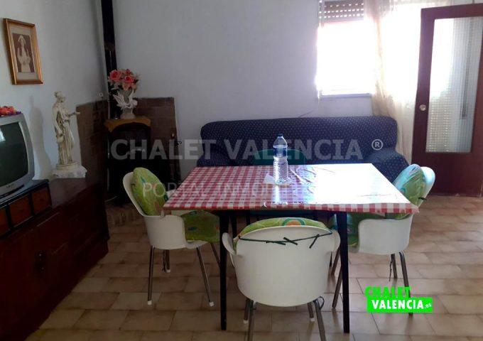 52554-salon-comedor-los-felipes-chalet-valencia