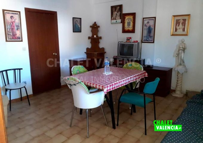 52554-salon-tv-2-los-felipes-chalet-valencia