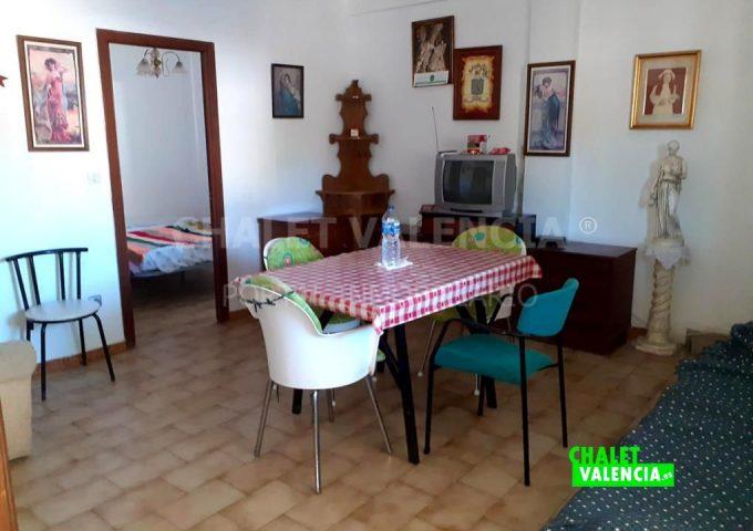 52554-salon-tv-los-felipes-chalet-valencia
