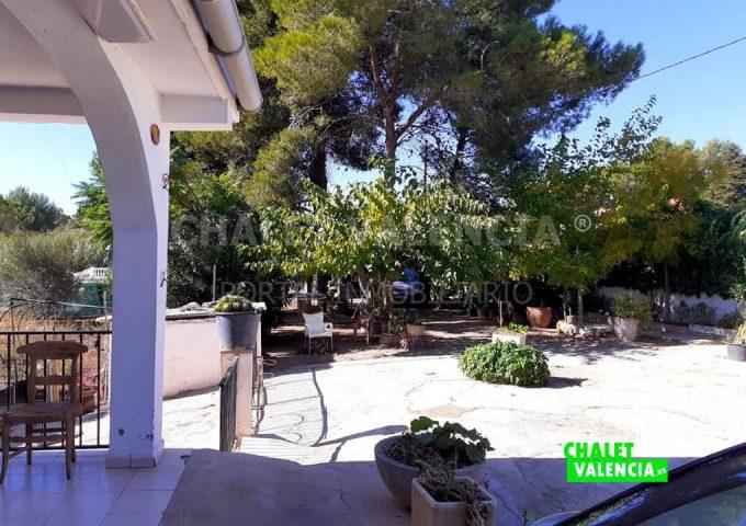 52554-terraza-jardin-los-felipes-chalet-valencia