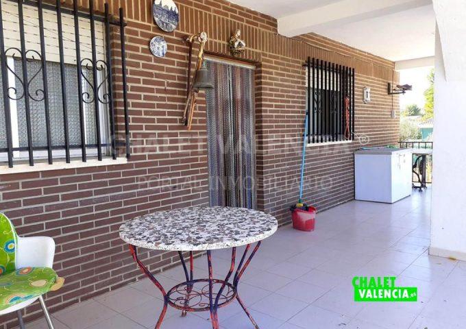 52554-terraza-los-felipes-chalet-valencia