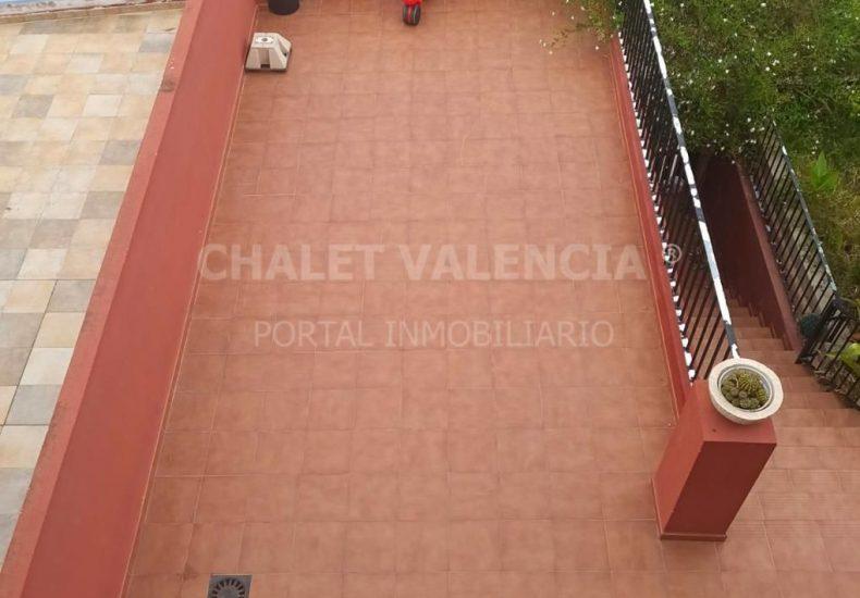 30527-e04-masia-traver-chalet-valencia