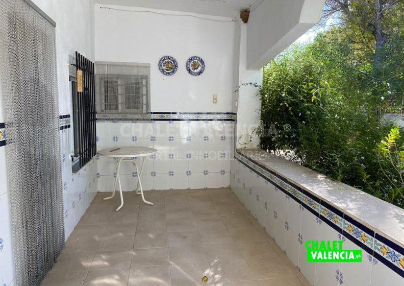 41089-7070-chalet-valencia