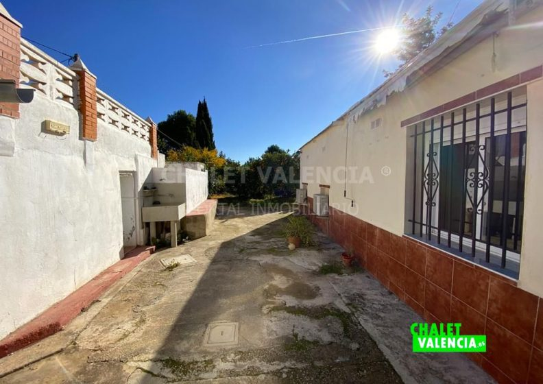 41089-7074-chalet-valencia