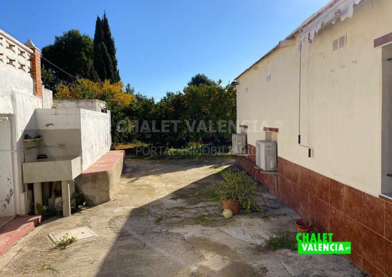 41089-7075-chalet-valencia
