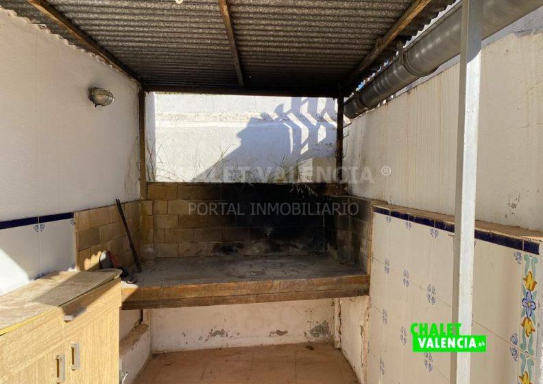41089-7076-chalet-valencia