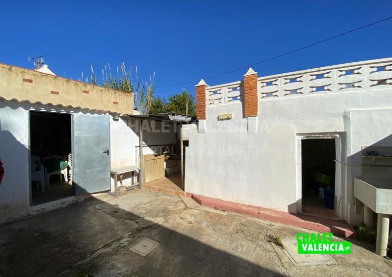 41089-7079-chalet-valencia