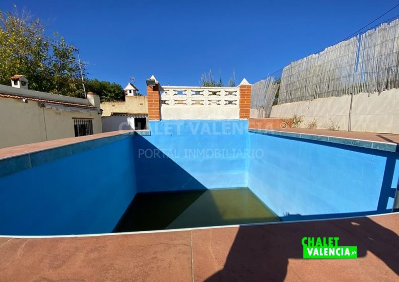 41089-7080-chalet-valencia