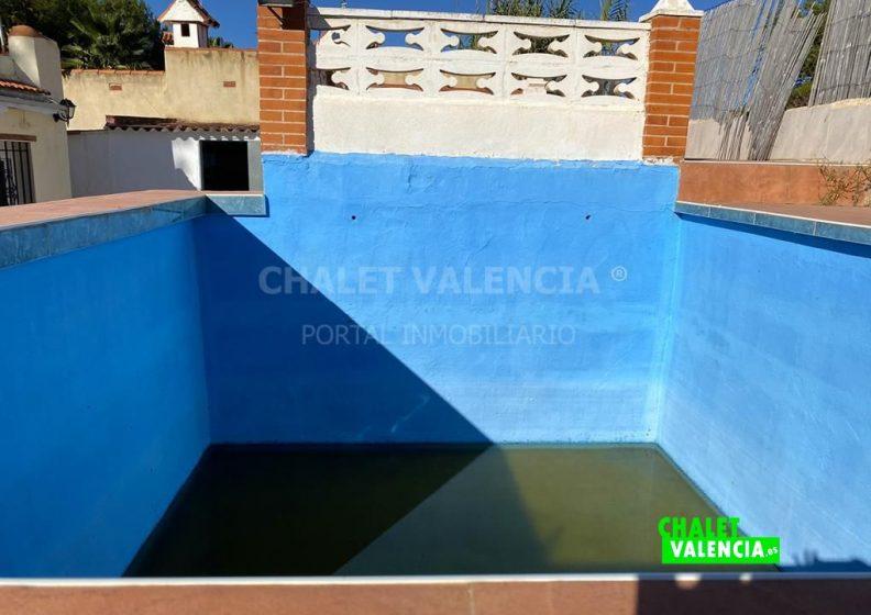 41089-7081-chalet-valencia
