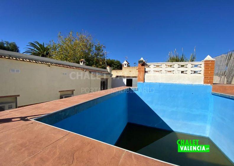 41089-7082-chalet-valencia