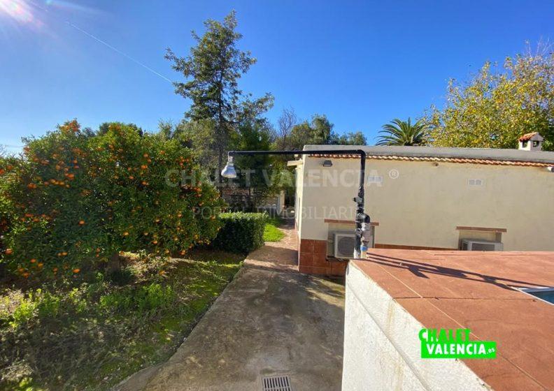 41089-7083-chalet-valencia