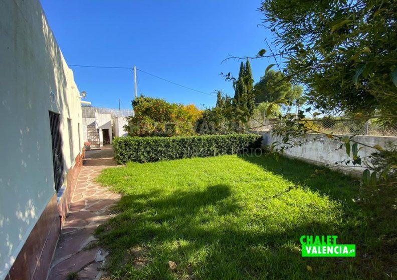 41089-7089-chalet-valencia