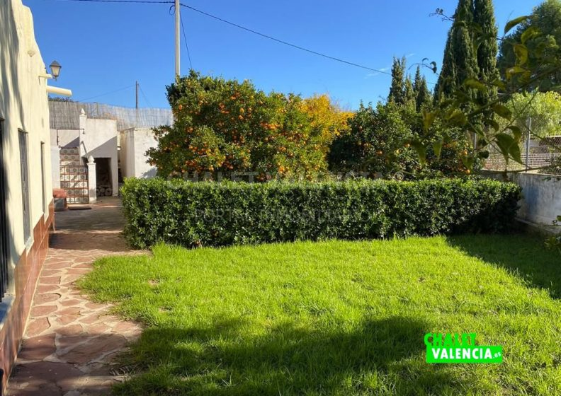 41089-7090-chalet-valencia