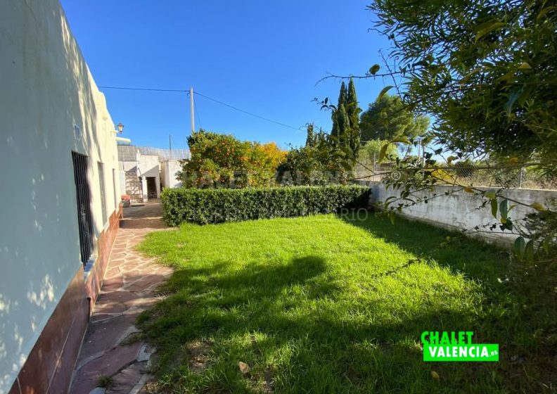 41089-7091-chalet-valencia