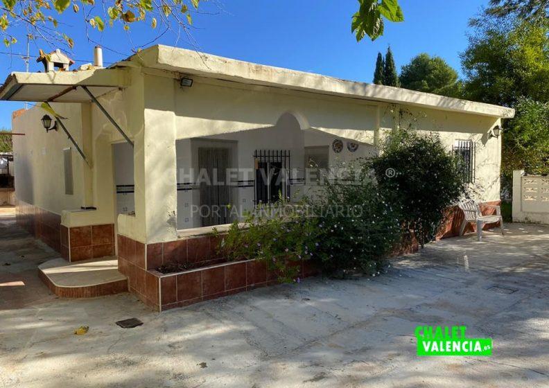 41089-7097-chalet-valencia