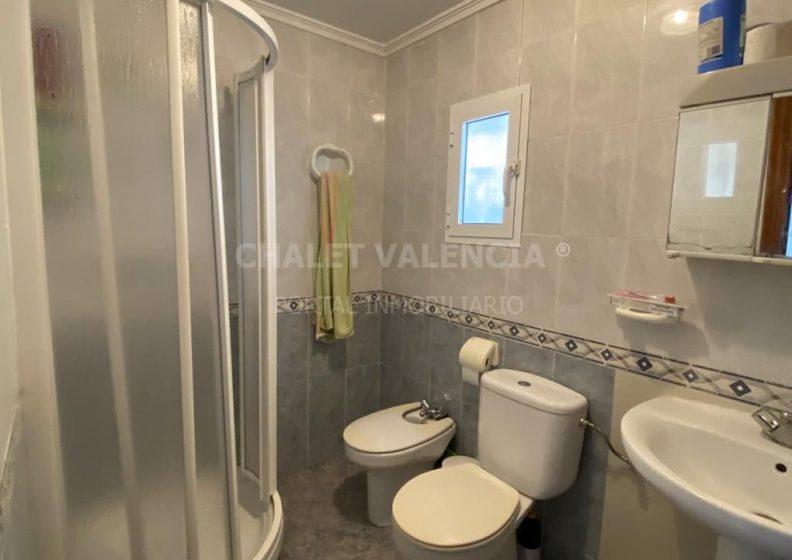 41089-7101-chalet-valencia