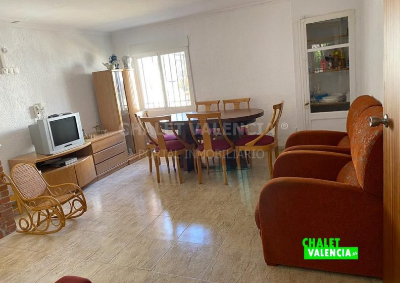 41089-7106-chalet-valencia