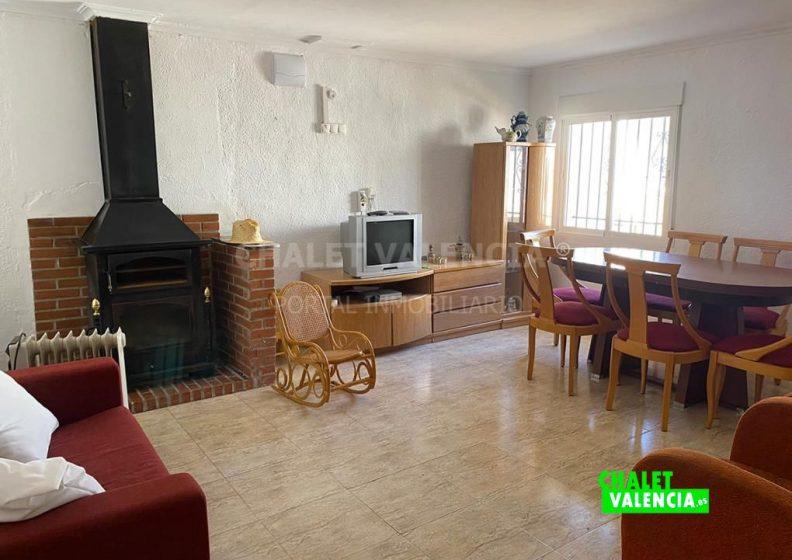 41089-7107-chalet-valencia
