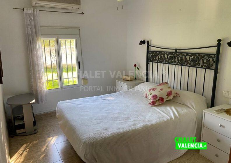 41089-7110-chalet-valencia