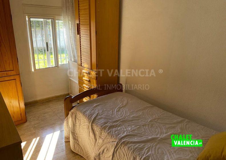 41089-7111-chalet-valencia