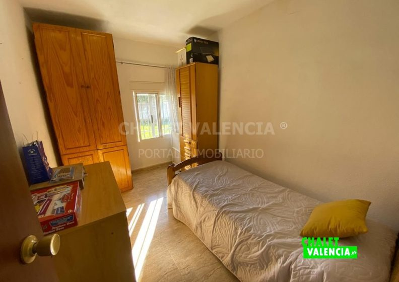 41089-7112-chalet-valencia