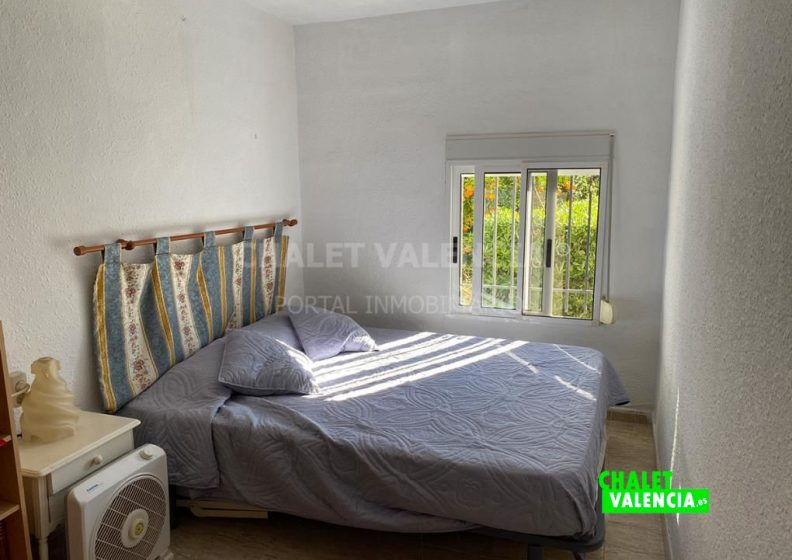 41089-7113-chalet-valencia
