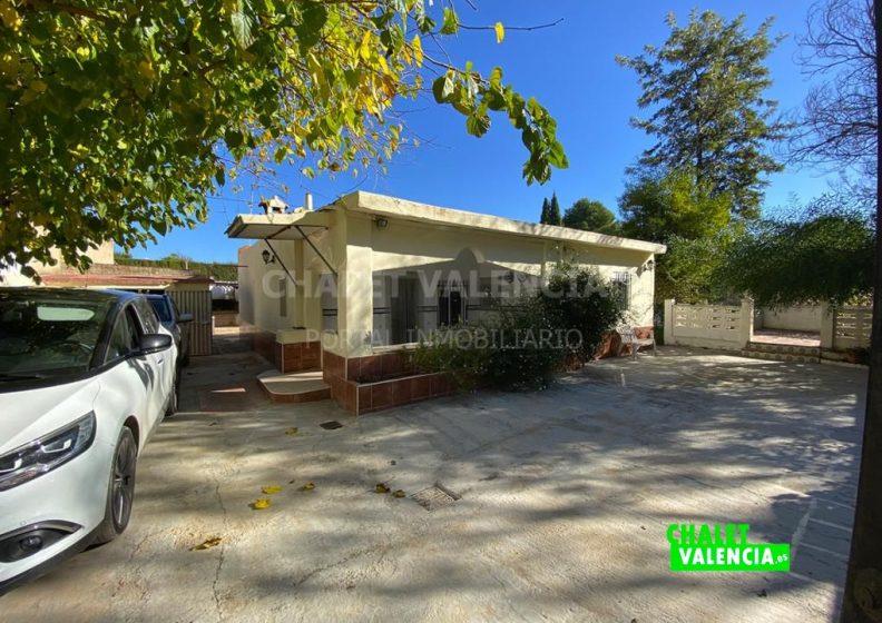 41089-lliria-chalet-valencia