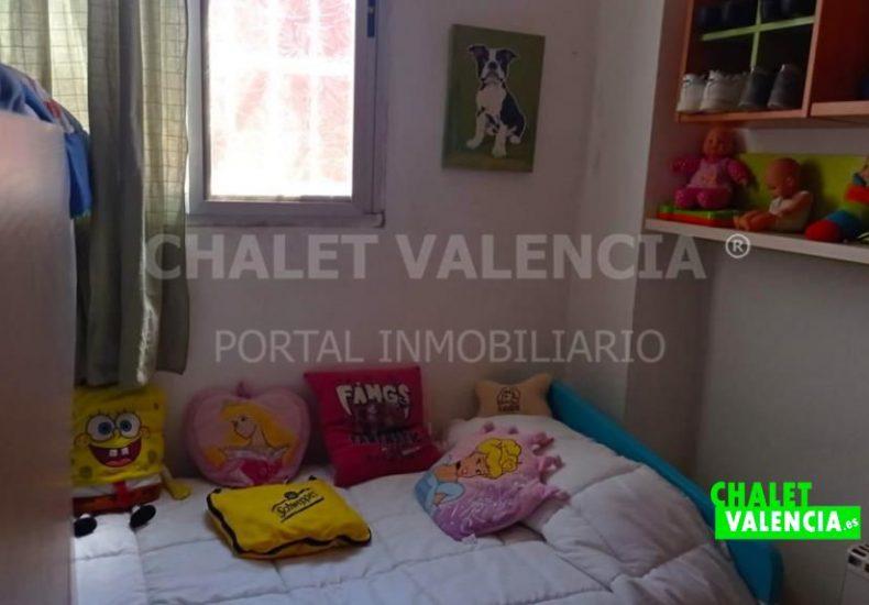 50886-i-04-montroy-chalet-valencia